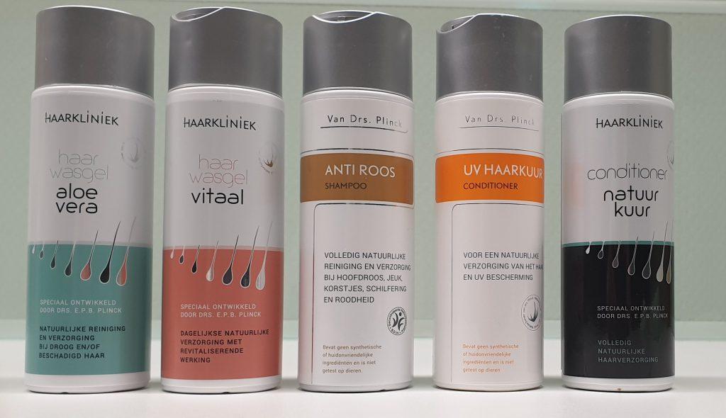 natuurlijke shampoo, shampoo haaruitval, beste shampoo